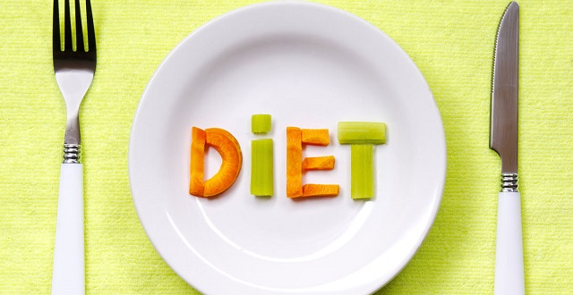diet-recipes