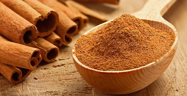 cinnamon_benefits